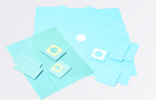 Medical Nonwoven Products